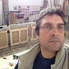 Javier Latorre Carpintería de madera Teruel Latorre Mora