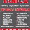 Multiservei Yanico