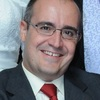 Javier Toribio Laurenz