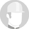 Rehabilitación Fachadas, Monocapas Fachadas, Pintura General
