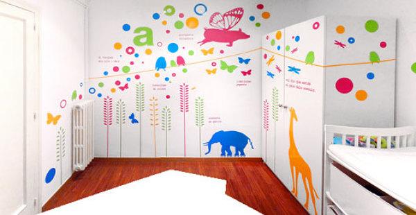 Espacio de Juegos   08023 Arquitectos - Barcelona_582065