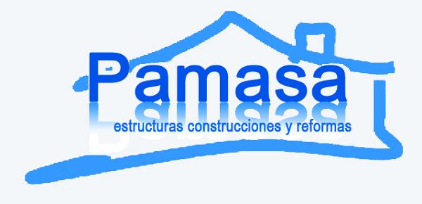 logoPamasa2_600118