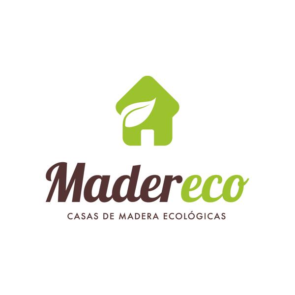 logo_madereco_principal_548119