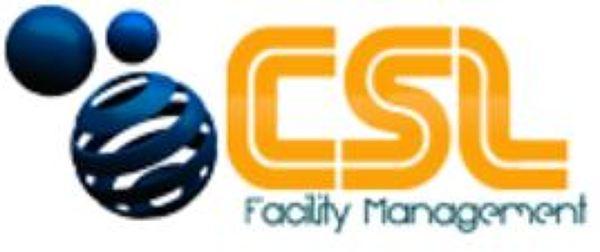 CSL Logo_656193