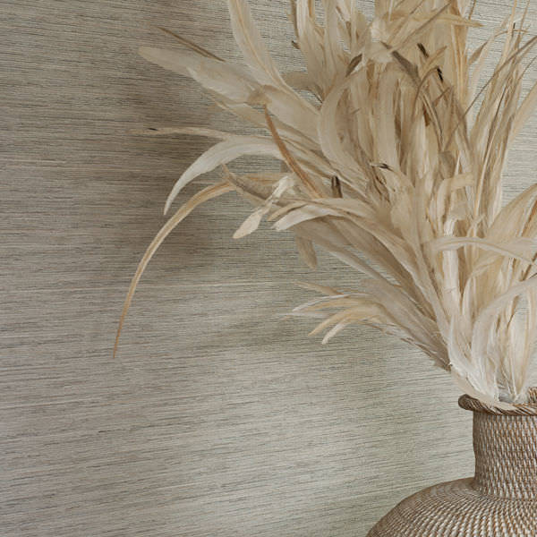Decorar paredes con telas habitissimo - Telas para tapizar paredes ...