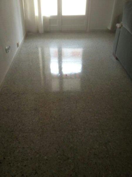 Precio pulir suelo marmol sevilla un blog sobre bienes for Como pulir marmol