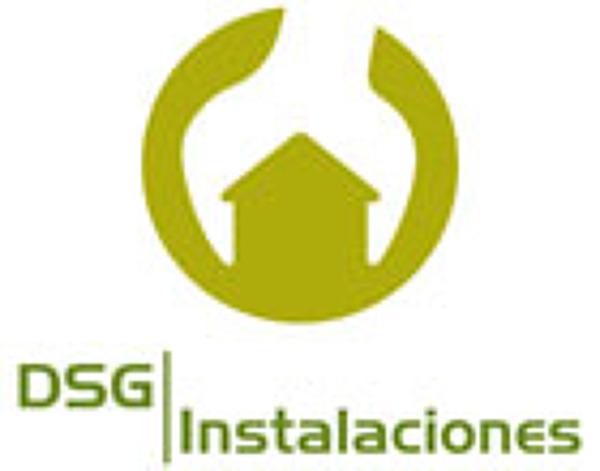Logo_DSG_Instalaciones copia_691315