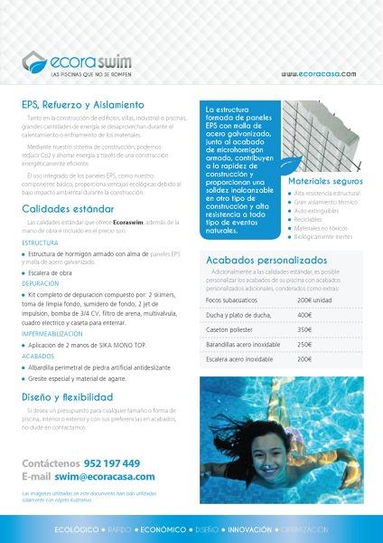 ecoraswim-modelo-8x4_Página_2_557943