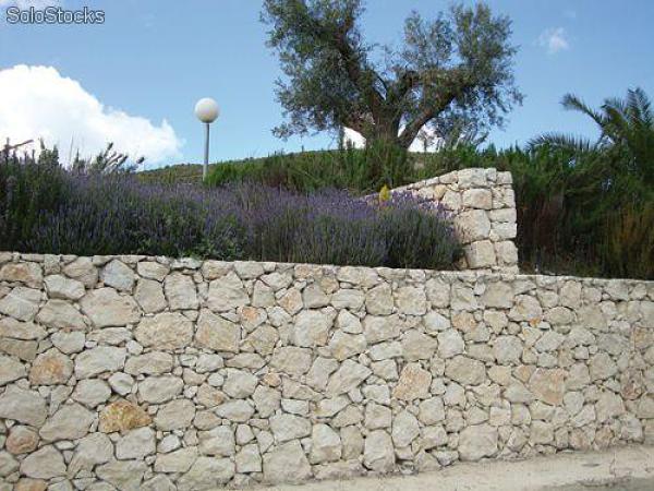 mamposteria-para-muros-6248317z0_519896