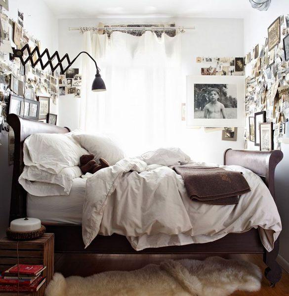 dormitorio vintage 3_511102